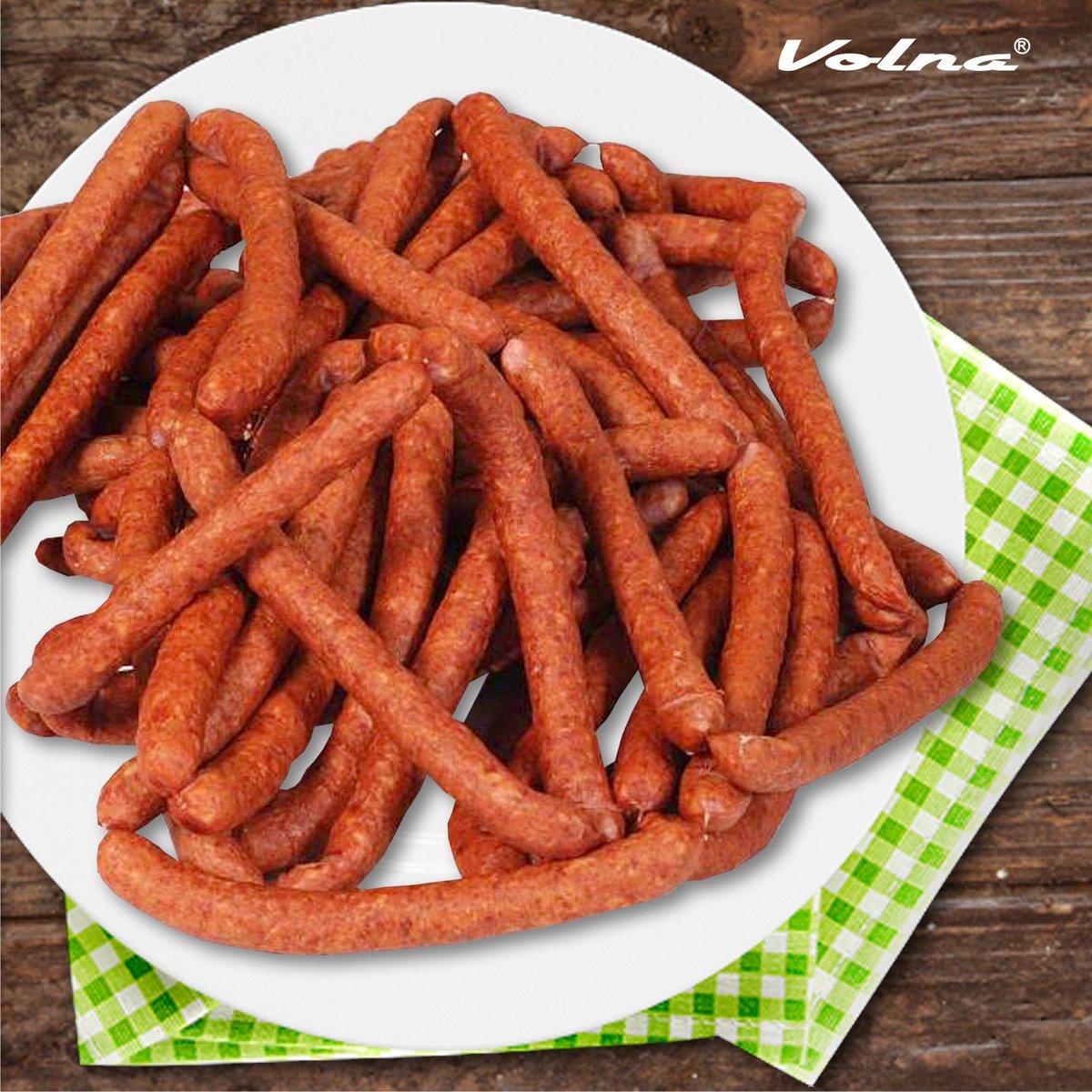 горбольнице колбаски к пиву рецепты с фото сочетание камина