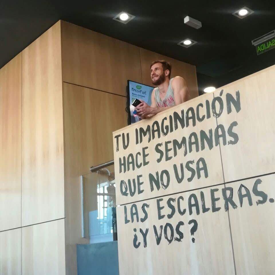 escort argentina buenos aires redtube gay