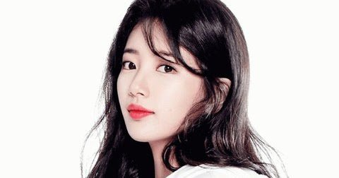 Netizen agreed Bae Suzy always look stunning in every CF! http://dlvr.it/Qj8h1c