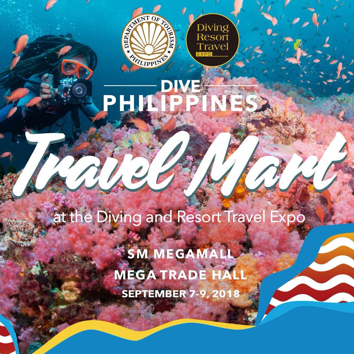 Visit Philippines on Twitter: