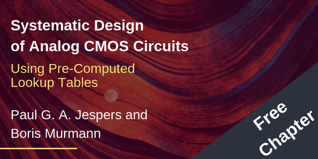 Design Of Analog Cmos Integrated circuits by Behzad razavi Solution
