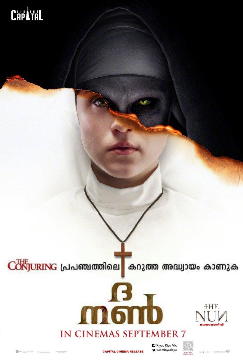 English Movies telugu Dubbed