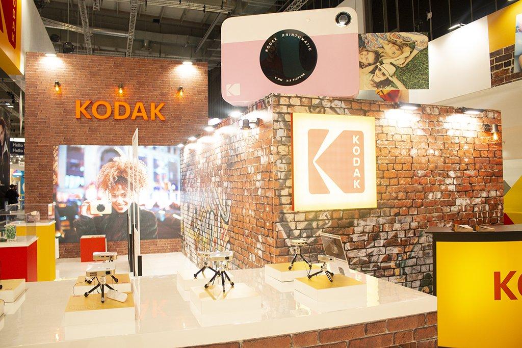 Kodak on Twitter: