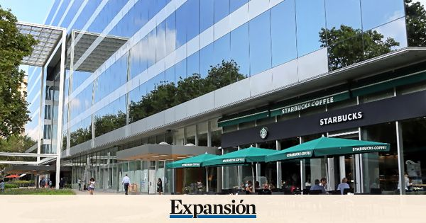 #AltaDiagonal ficha a Isabella's y Casa Carmen para reformular su oferta http://bit.ly/2NJgU3A informan @JoseOrihuel y @marisaanglespic.twitter.com/g220ZpkbyM