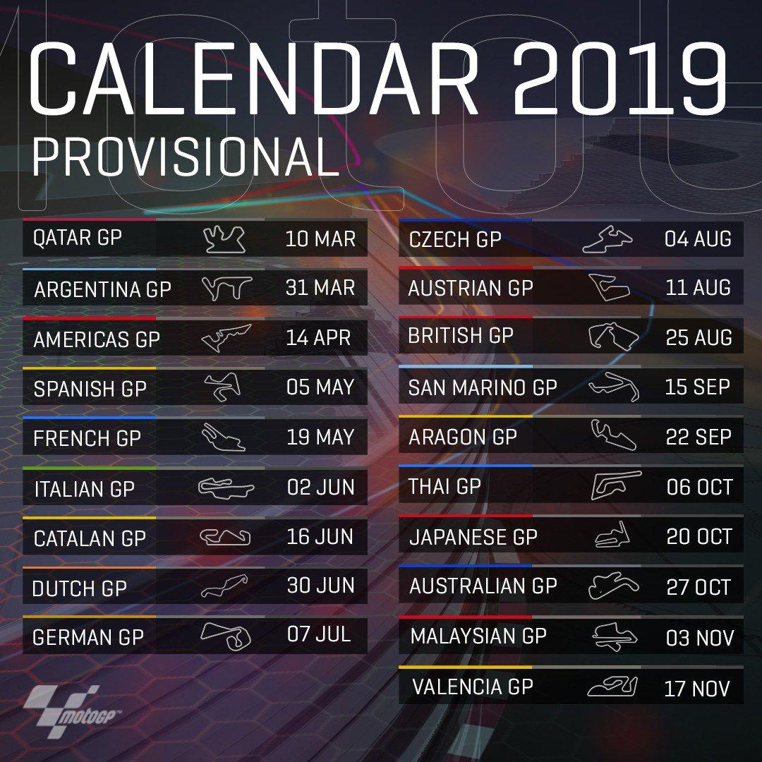 Racing Calendar May : The vintage road racing association announces calendar