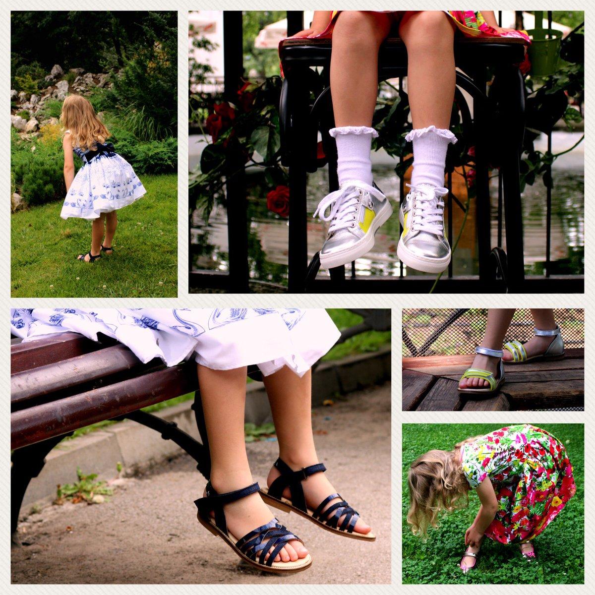 Jottum Kinderkleding.C A S T On Twitter Nieuw In Het Assortiment Van Zandbergen