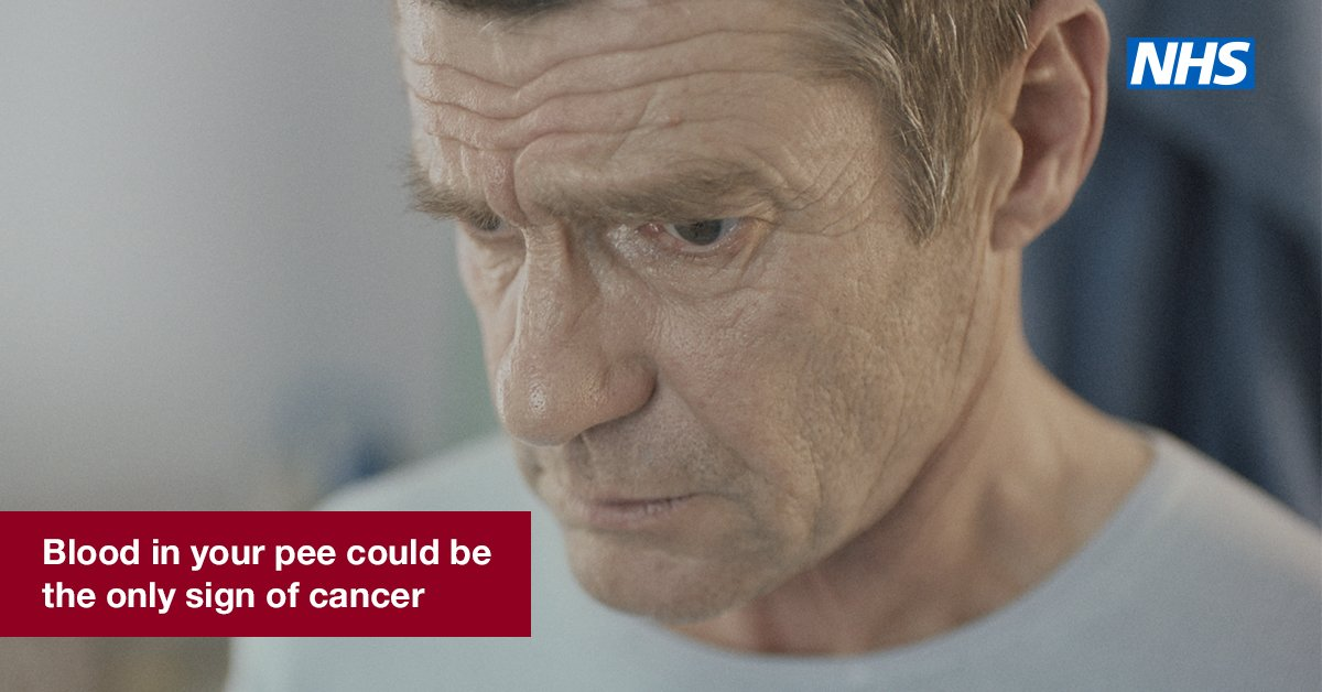 Be Clear on Cancer (@BeClearonCancer) | Twitter