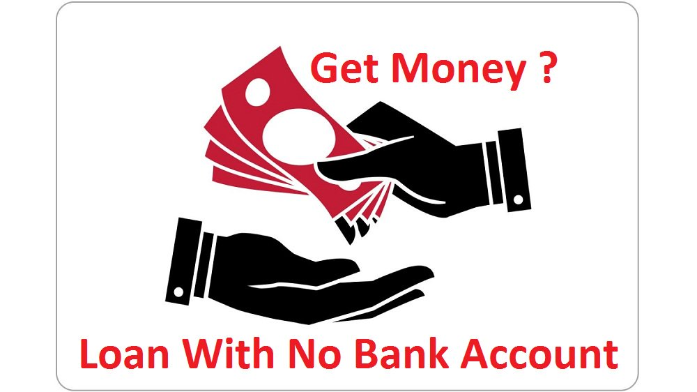 pay day advance mortgages this recognize pay as you go reports