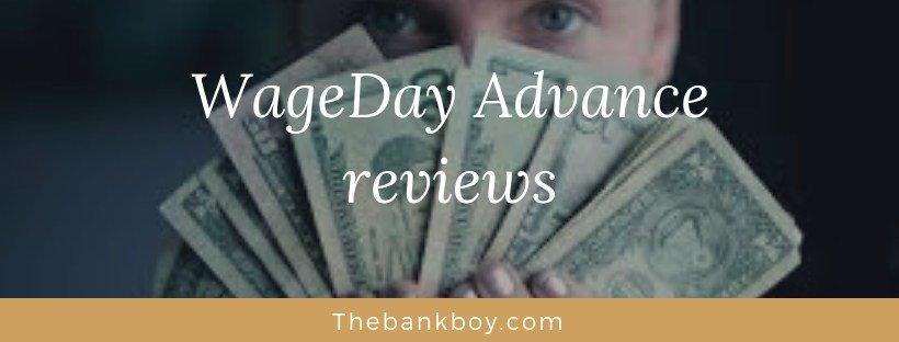 Wage Day Advance Reviews >> Wagedayadvance Hashtag On Twitter