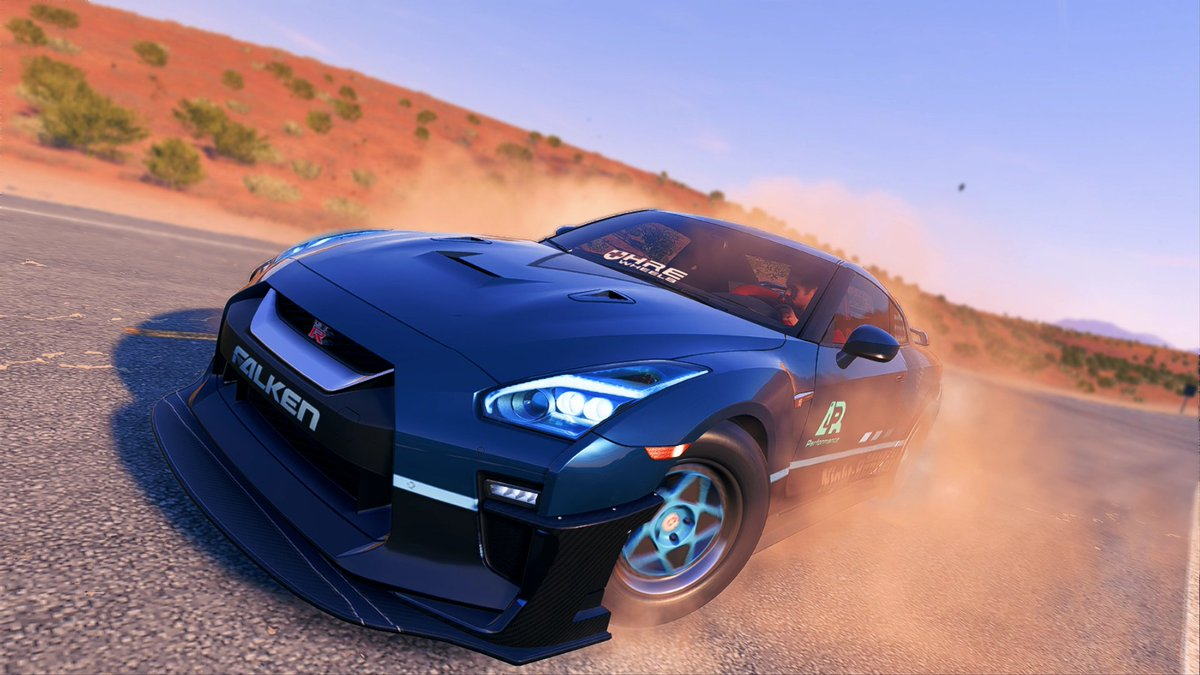 need for speed payback abandoned car july 2019