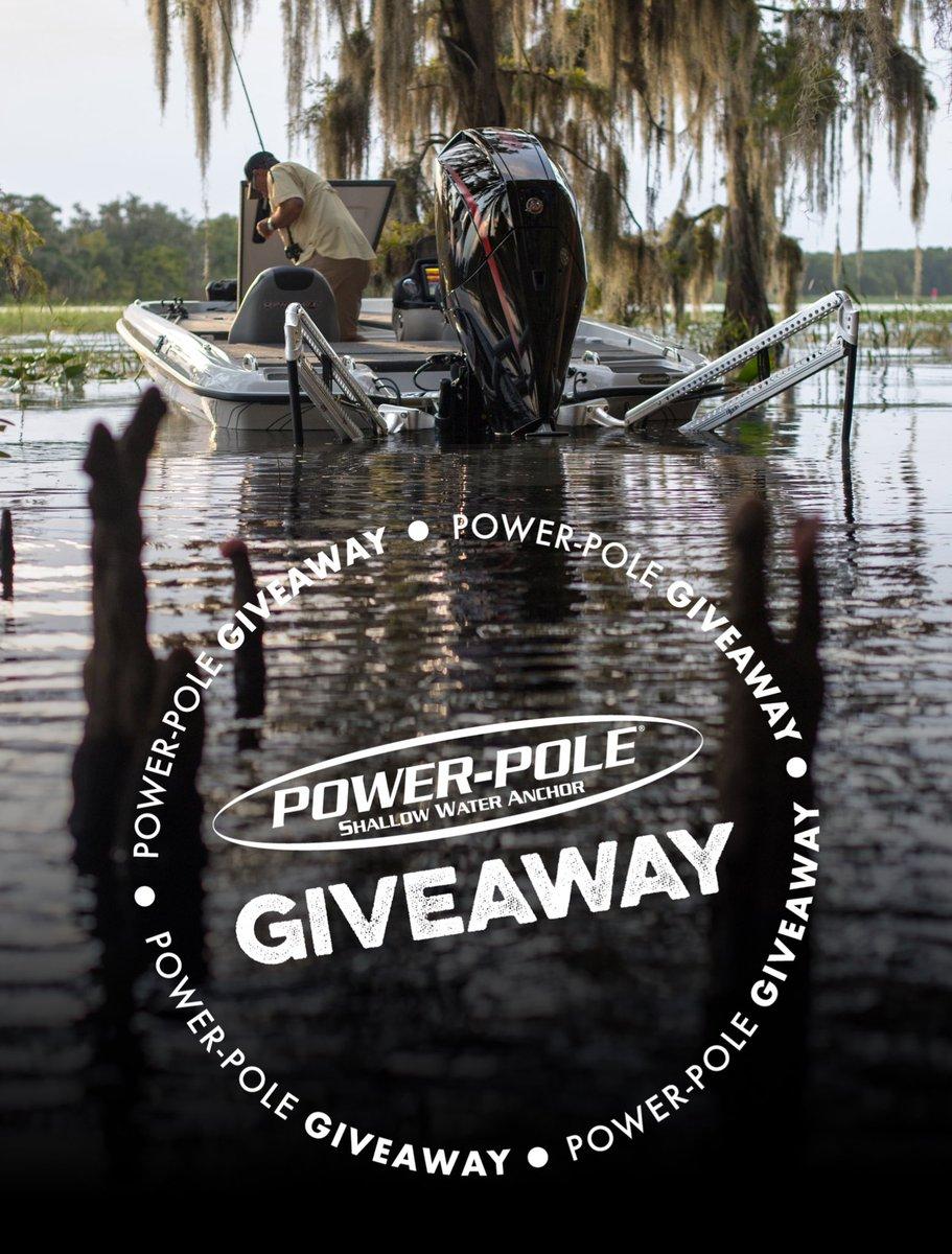 Power-Pole on Twitter: