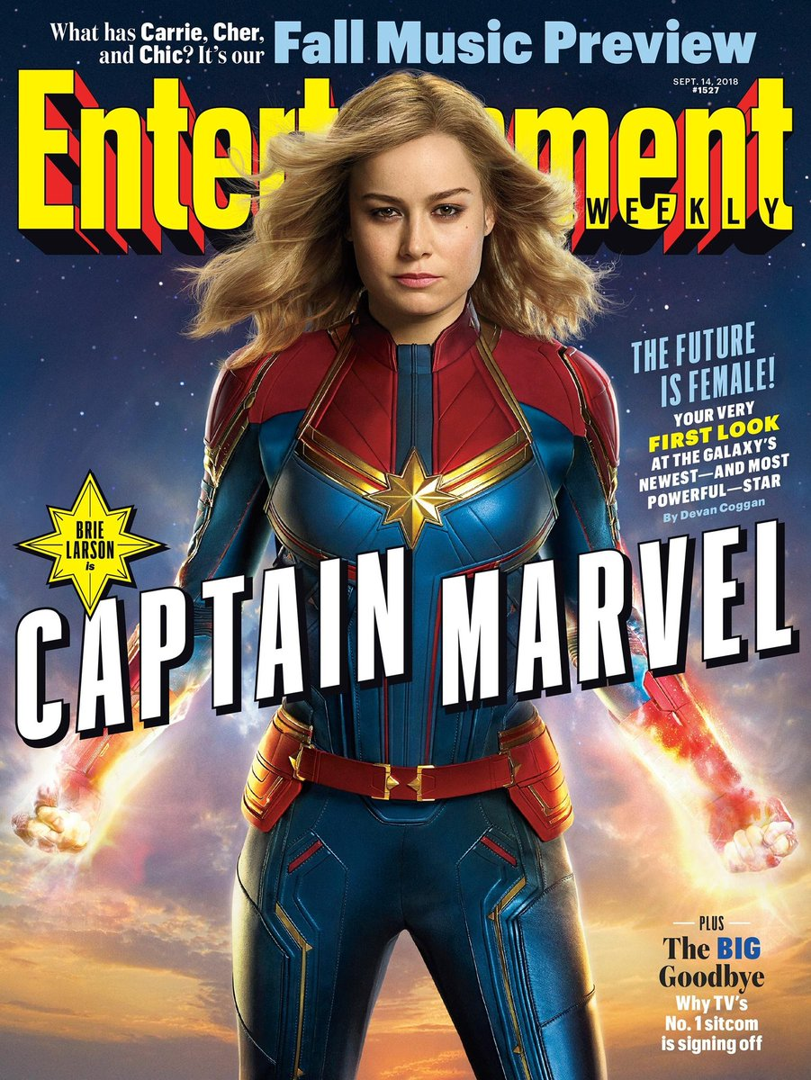 Marvel Avengers Académie datant