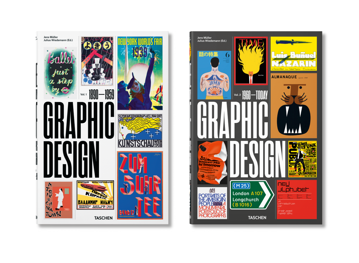FWA On Twitter Book Recommendation The History Of Graphic
