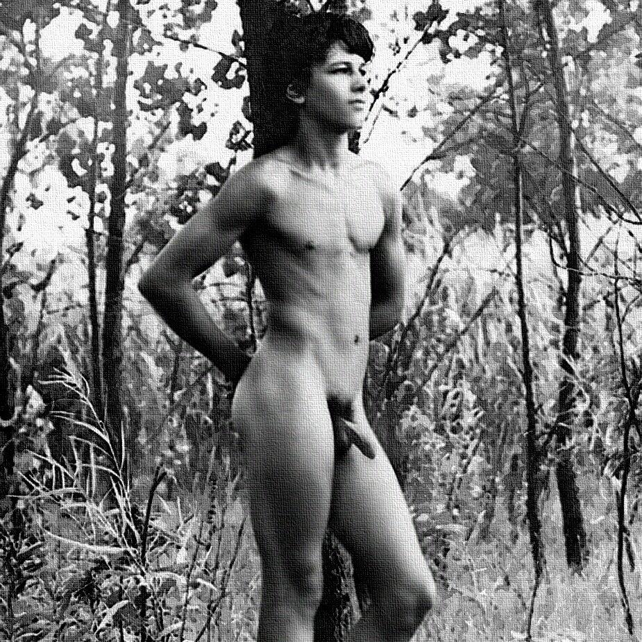 porn-blogspot-nudist-boy-party-mckinney