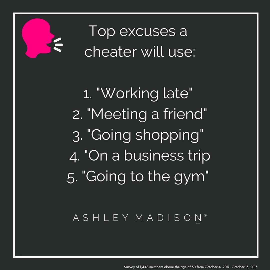 ashleymadison hashtag on twitter