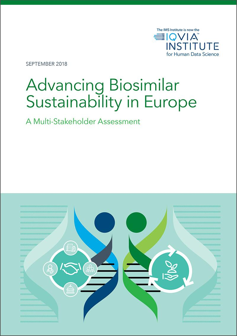evaluating the sustainability of the eu Sustainability is studied and managed over many scales (levels or frames of reference) of time and space and in many contexts of environmental the focus ranges from the total carrying capacity (sustainability) of planet earth to the sustainability of economic sectors, ecosystems, countries.