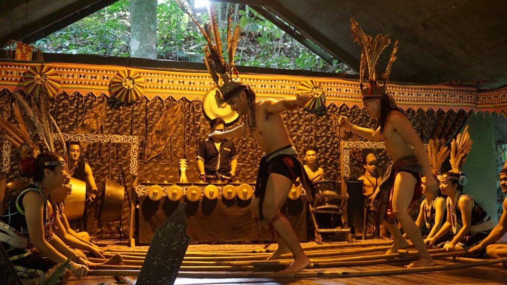 3 Days Kota Kinabalu: 3 Awesome Things to Do inSabah https://t.co/PlAfXkibMG https://t.co/eJdnnKINYC
