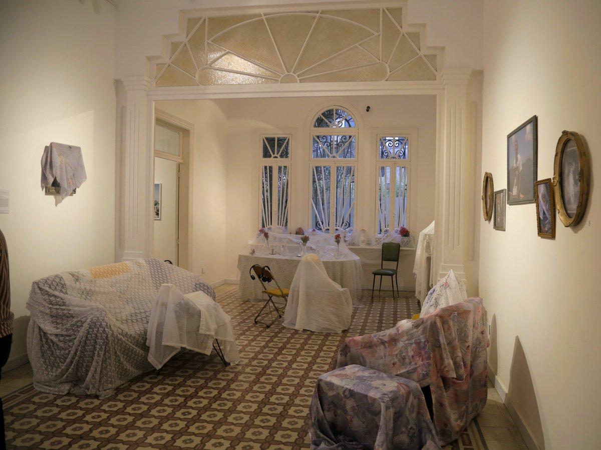 Exhibition Stand Design Lebanon : Exhibition stand contractors dubai stand maker dubai