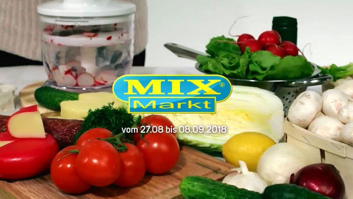 Mix markt göttingen
