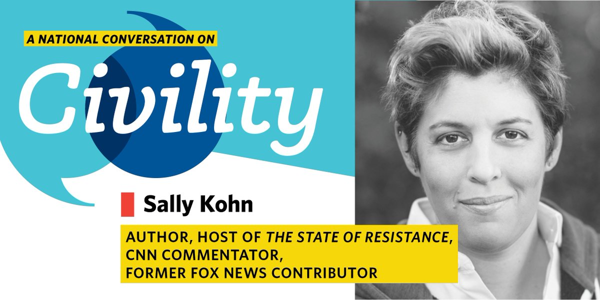 American psychological association on twitter meet the speakers she is currently a cnn political commentator columnist host of state of resistance podcast author of theoppositeofhate httpsonapa2wf6em9 m4hsunfo