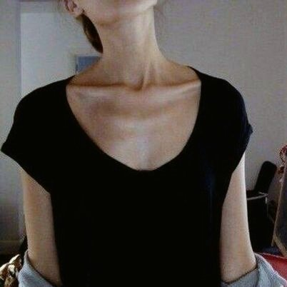 #thinspo hashtag on Twitter