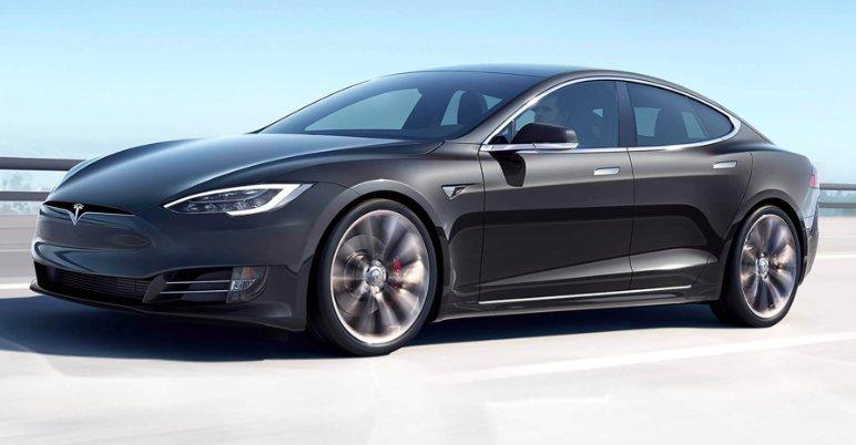 Tesla Motors Club >> Tesla Motors Club On Twitter Musk Says Access To V9 Software Is