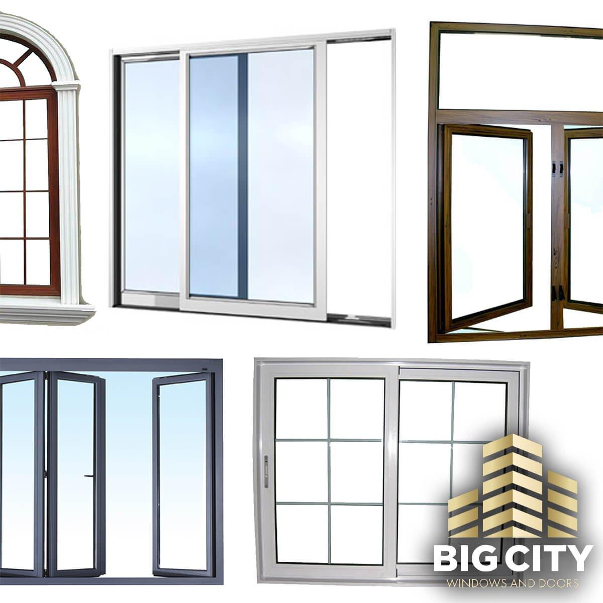 Big City Windows And Doors Bigcitywindows Twitter