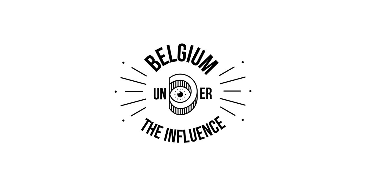 You can now download our full {local} #paper on #Influencer #Marketing on https://t.co/nnrjsdWeJF 🚀🚀 #BelgiumUnderTheInfluence #IsobarBelgium https://t.co/B3C1v9BuX8