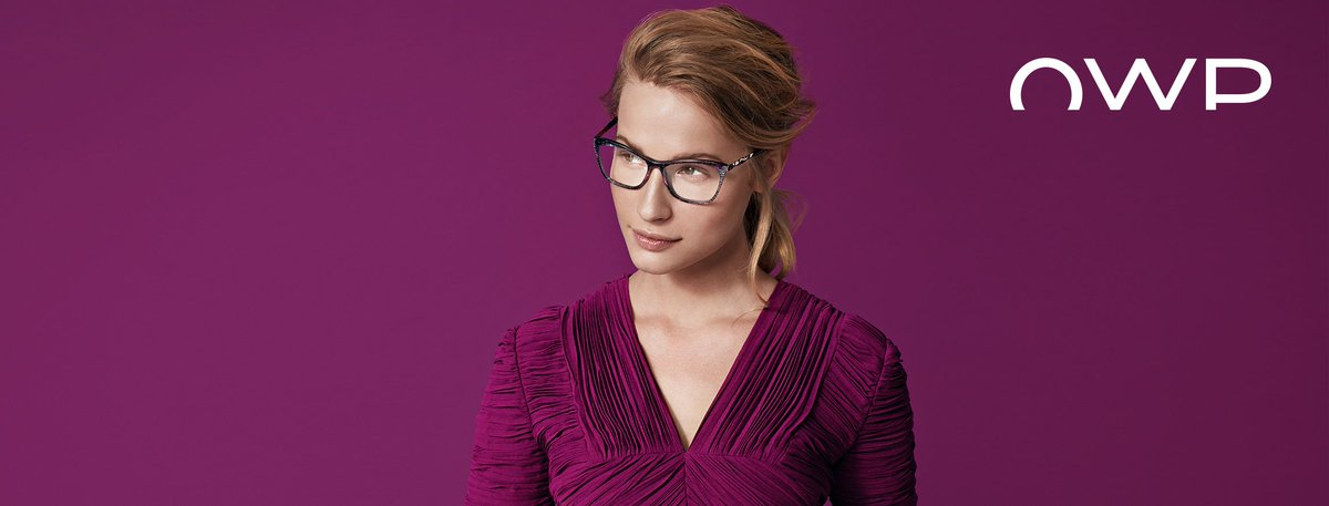 89e7ee126ad Shop the  OWP collection  http   ow.ly fuyj30lH2QP  Independenteyewear   fashion  optical  VisionExpopic.twitter.com 72vRv7fseY