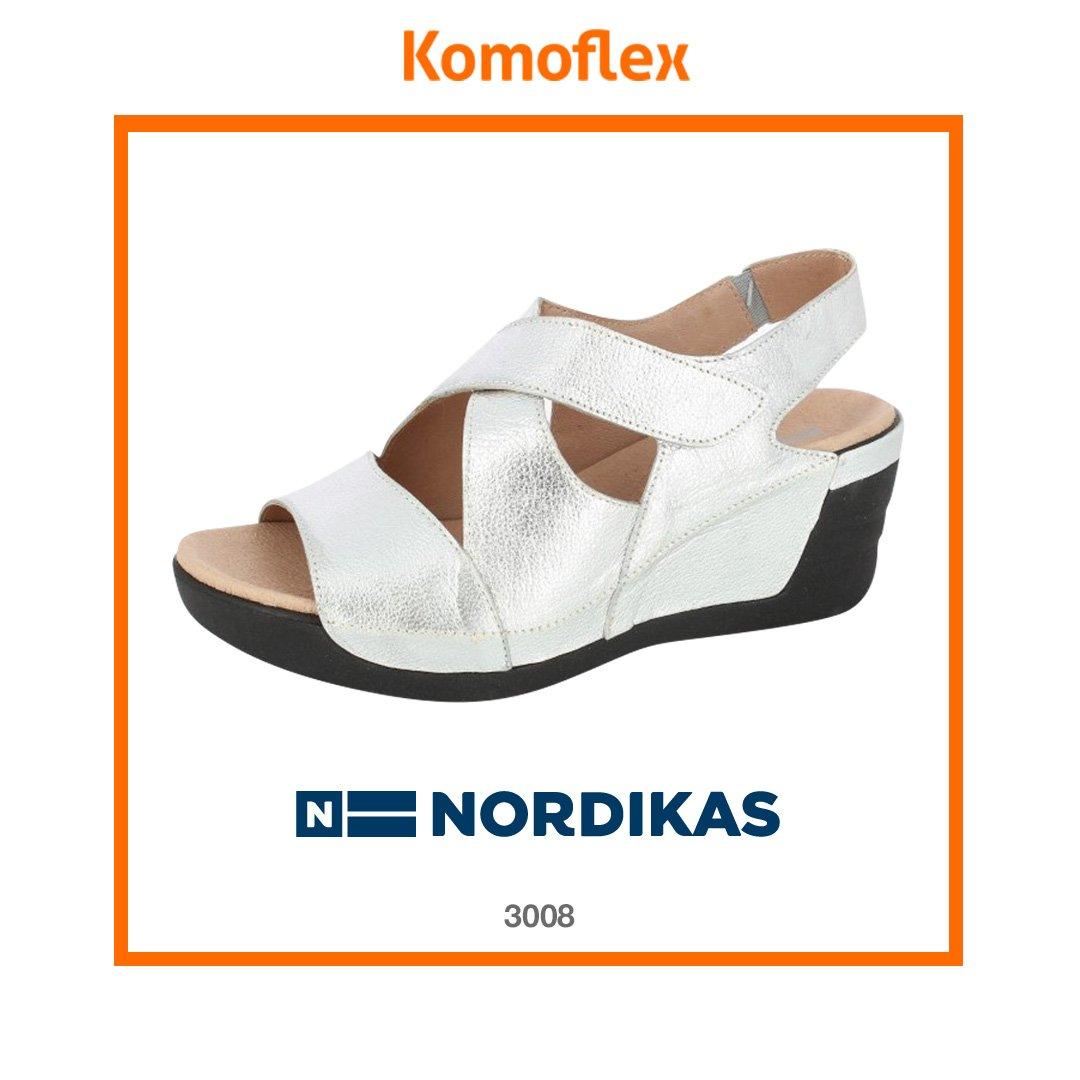 f33cbbf0 En Komoflex solo vendemos los zapatos mas cómodos del mercado para tu  confort y descanso. Hazte con él en nuestra web -->https://goo.gl/oQUAqS # Calzado ...