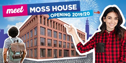 Image result for ucb moss house