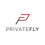 We are excited to welcome @PrivateFly to the OneSky and Directional Aviation family. Announced today, PrivateFly will partner with our sister company @Skyjet for leading, global digital booking service in the private jet charter industry.