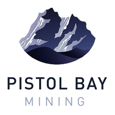 Pistol Bay Mining on Twitter: