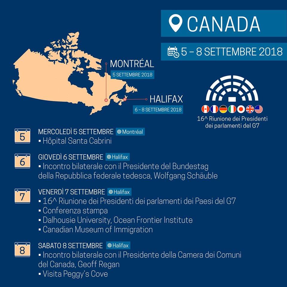 Montreal incontri gratis
