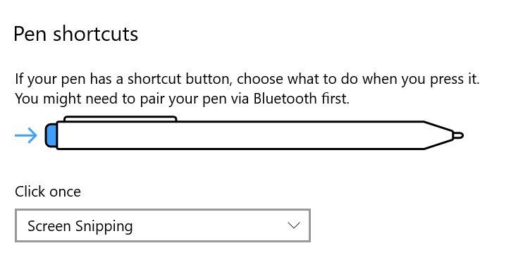 pen.up what is it