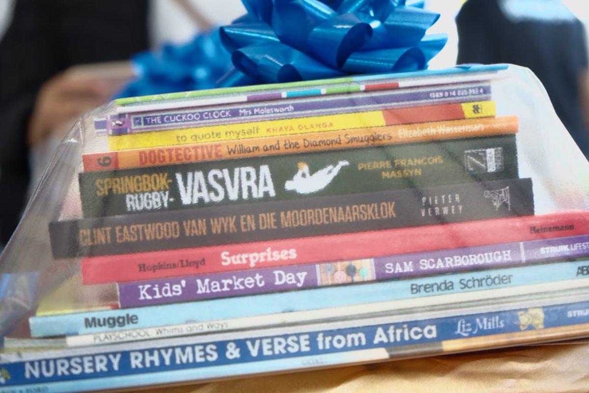 book oltrepassare