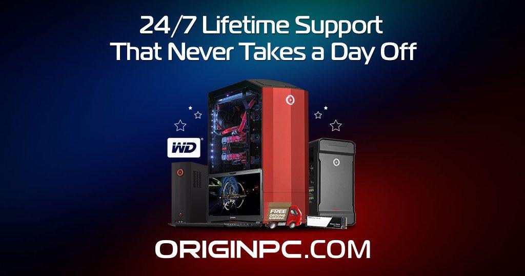 Or Laptops Free Us Ground Shipping Digital Plus Your Choice Of 50 Origin Pc Visa Gift Card 250gb M 2 Western Black