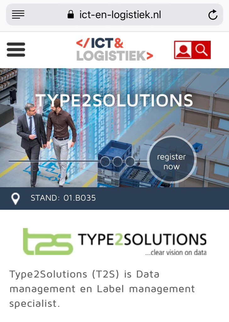 Type 2 Solutions on Twitter: