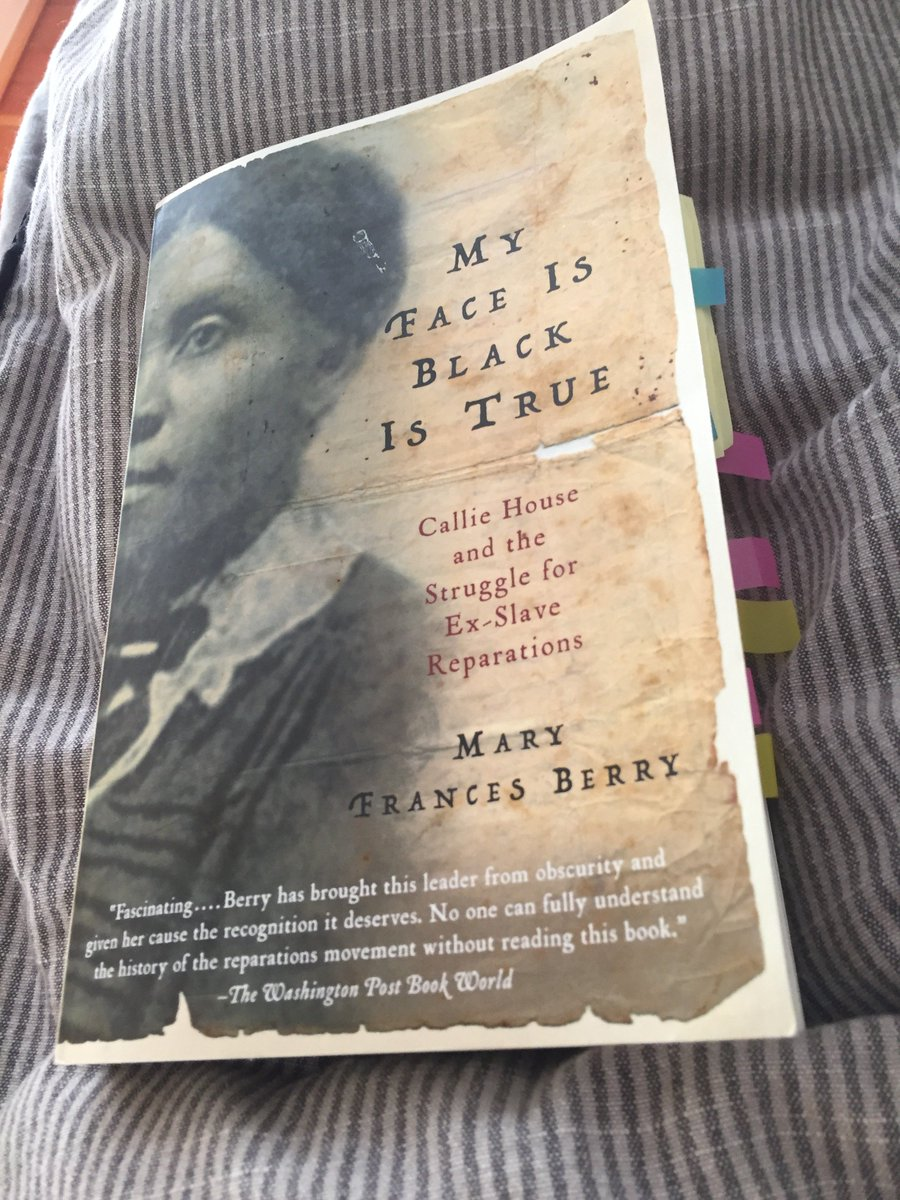 my face is black is true Here is the fascinating story of a forgotten civil rights crusader: a woman who emerges as a courageous pioneering activist, a forerunner of malcolm x and martin luther king, jr about my face is black is true.