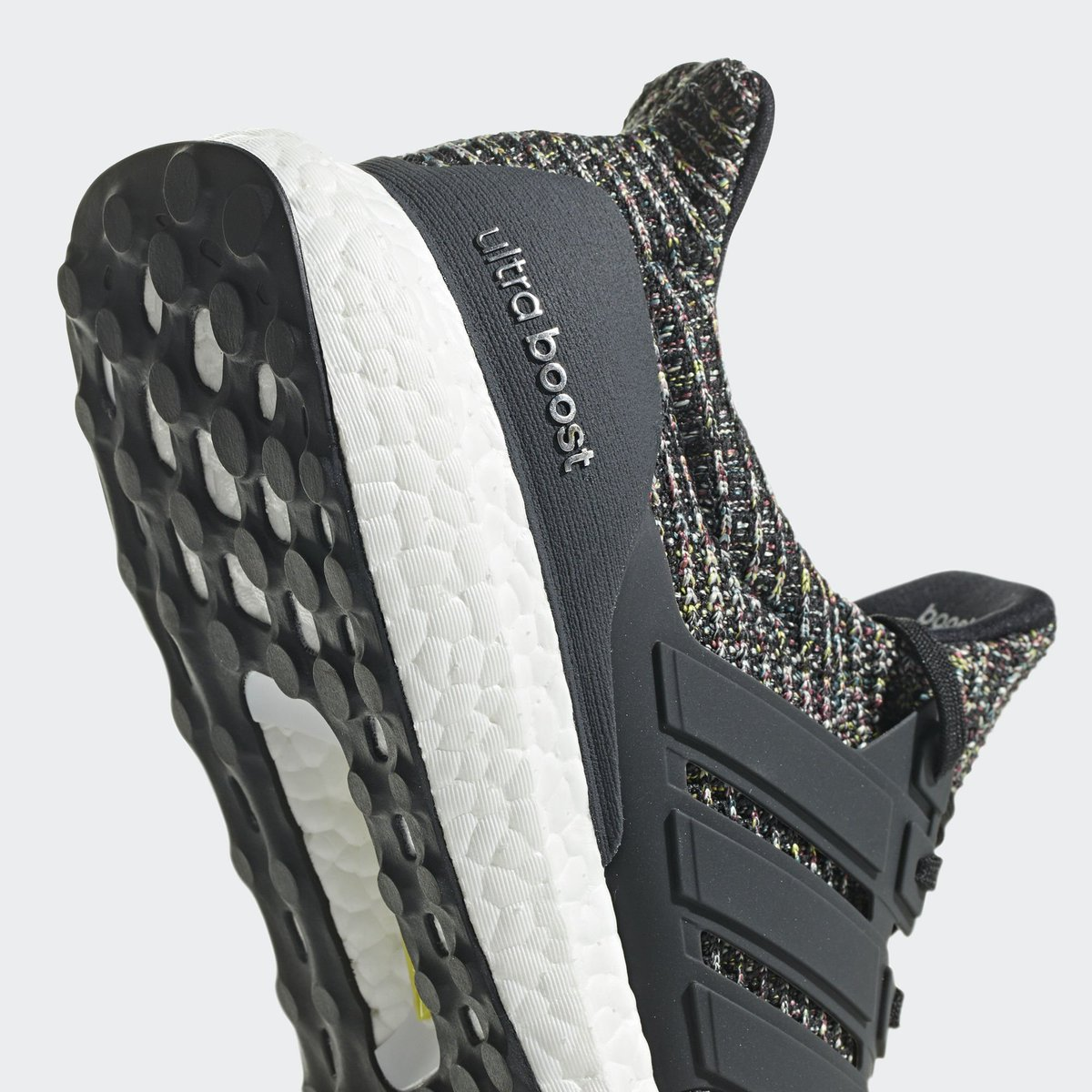 aa0ce400be1f8 adidas alerts on Twitter