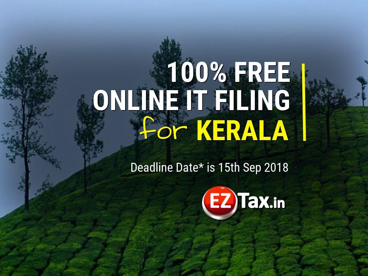 online dating Kerala Kochi St Paul AB dating