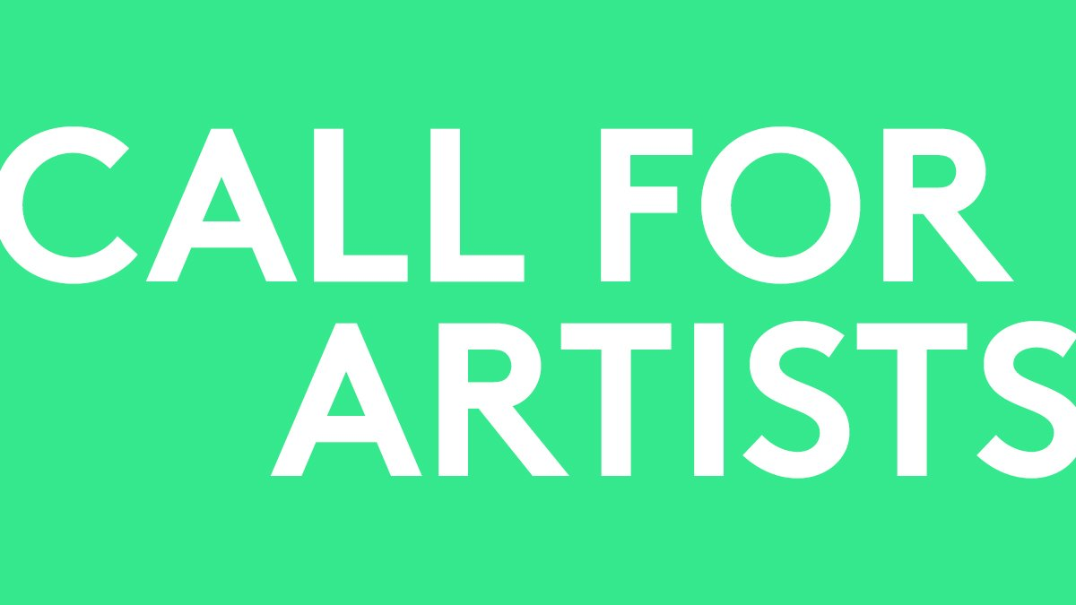 The Other Art Fair On Twitter Call For Artists Sydney We Re Back 14 17 March 2019 At The Australian Technology Park Apply Online Before 4th November For Your Chance To Take Part