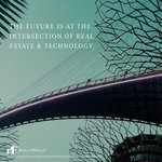 These three trends have the biggest potential to disrupt or shape the future landscape of real estate https://t.co/YpFIhvfEi1