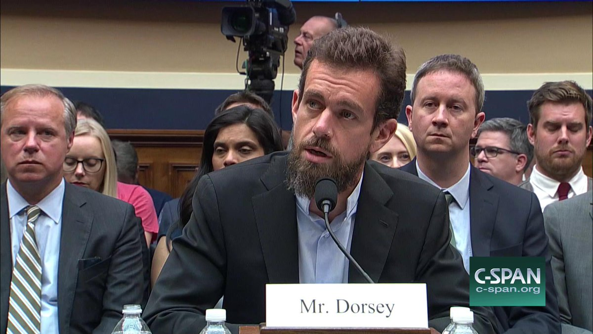 Howard Mortman Auf Twitter Learned From Jack Dorsey House Hearing Just Now That Verified Blue Check Mark Began With Centers For Disease Control Cdcgov One Of The First Accounts To Be Verified