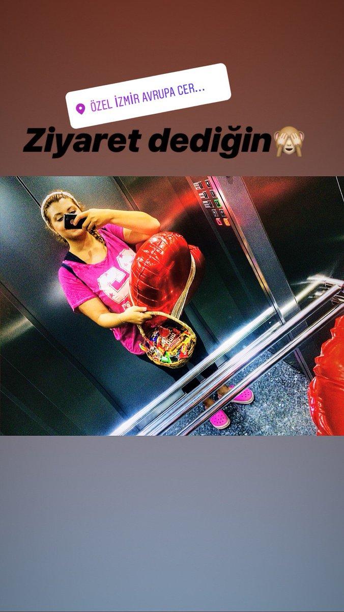 Meryem Aksoy Meryemaksoy35 Twitter