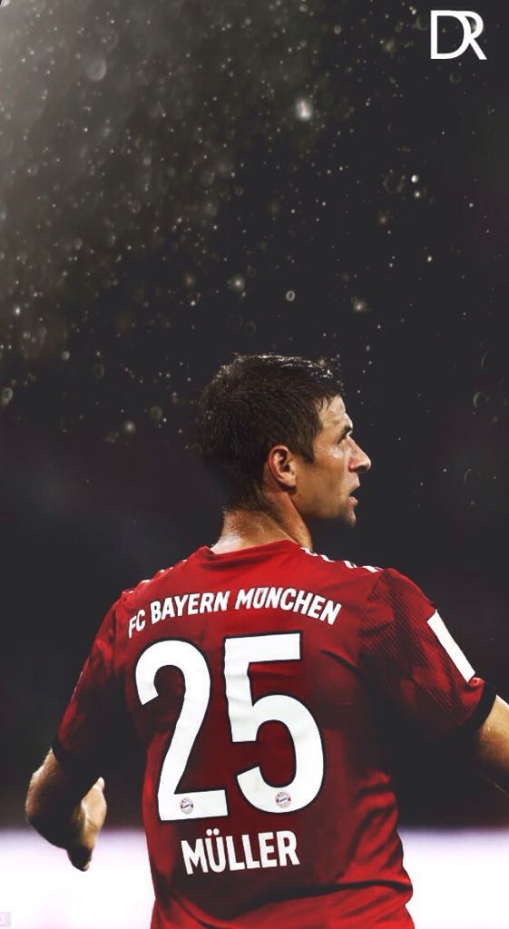Dr On Twitter Fussball Club Bayern Munchen Wallpapers