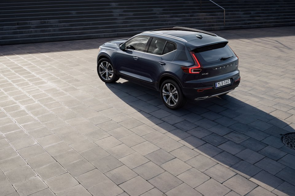 sesi motors on twitter explore our new inventory of 2019 volvo s details here https t co aa1uezsilj volvo 2019volvo twitter