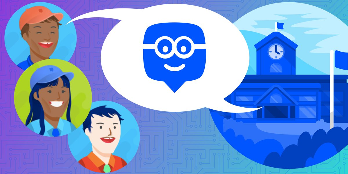 "Edmodo on Twitter: ""School leaders can do more on Edmodo for ..."