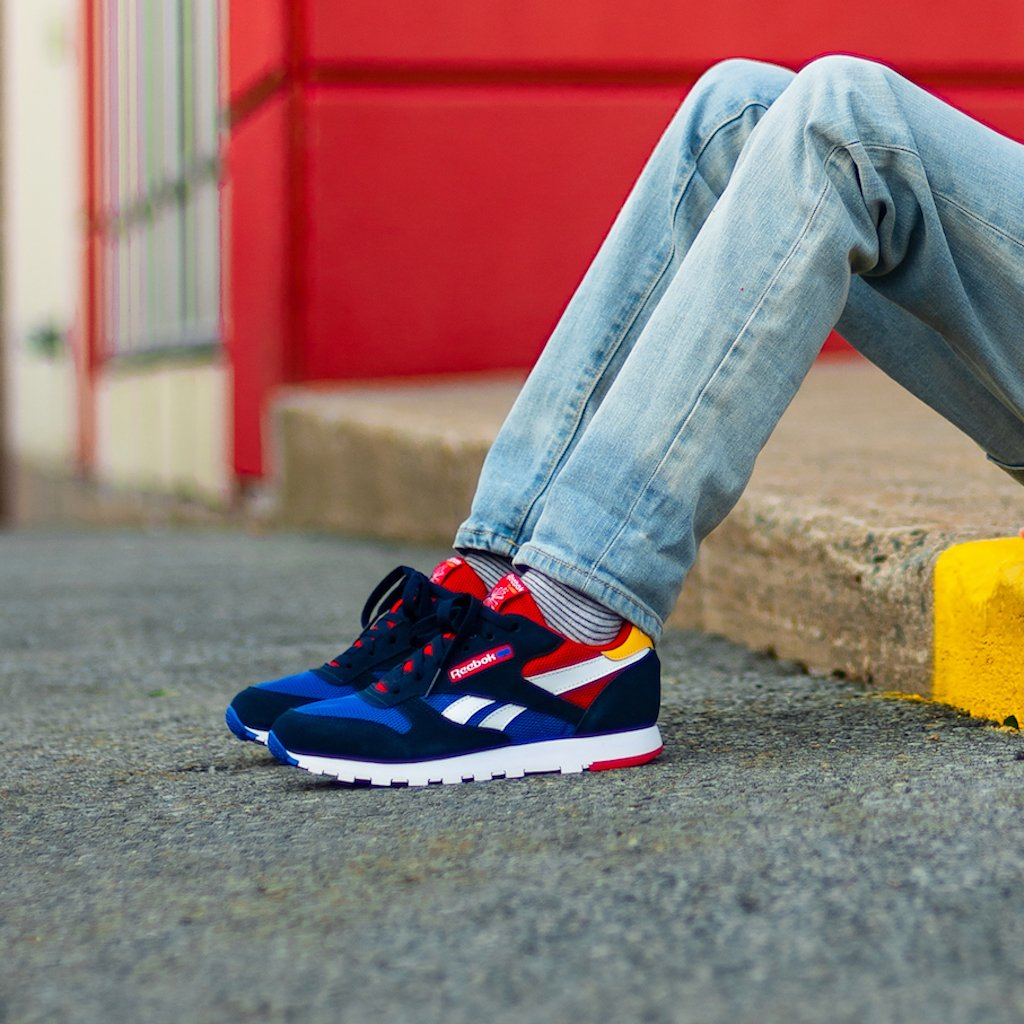 wavy reebok nautical pack select stores now 566e0a184