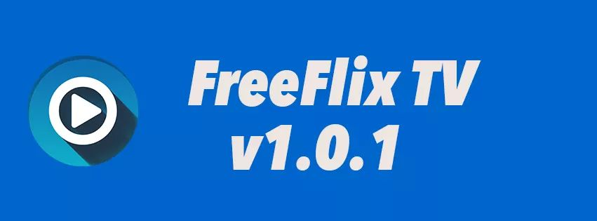 FreeFlix HQ on Twitter:
